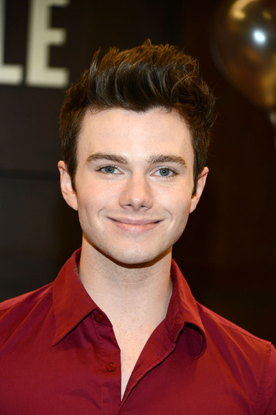 chris-colfer-