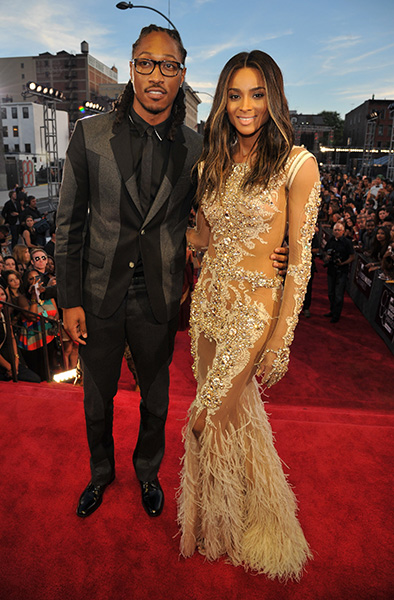 Ciara engagement and wedding to Future called off