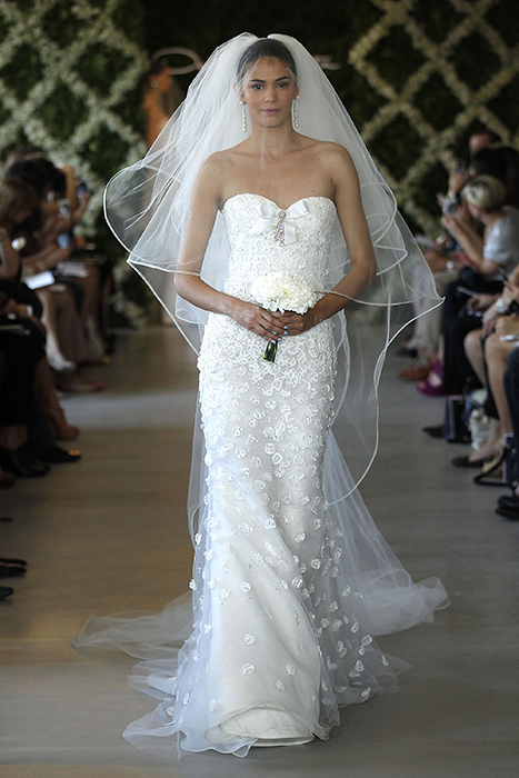 Oscar de la renta wedding dresses photo 10 sir lenny henry shows dramatic 3 stone weight loss in london junglespirit