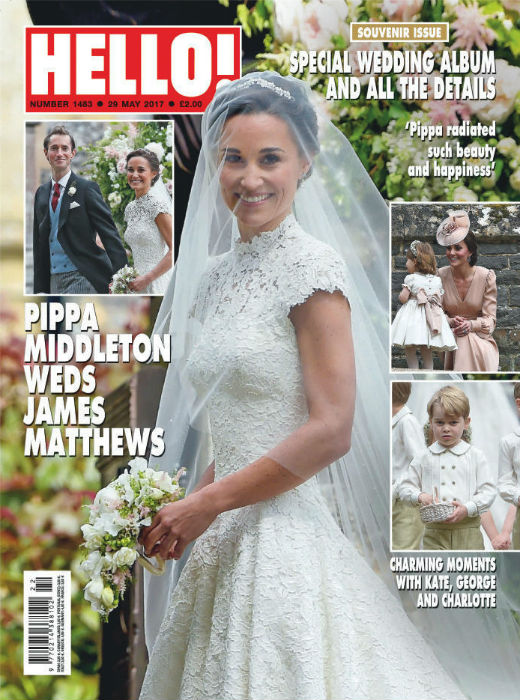 pippa-middleton-james-matthews-wedding-hello-magazine