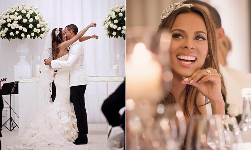 marvin-humes-wedding