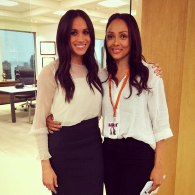 meghan-markle-and-suits-body-double