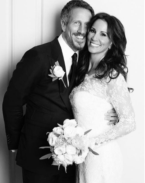 andrea-mclean-wedding