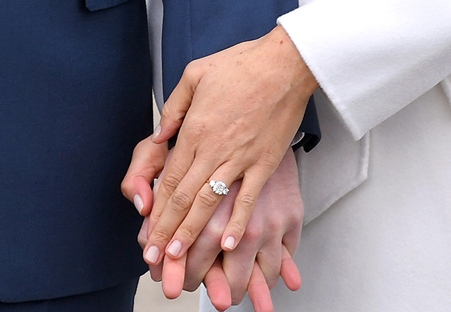 meghan-markle-engagement-ring-close-up
