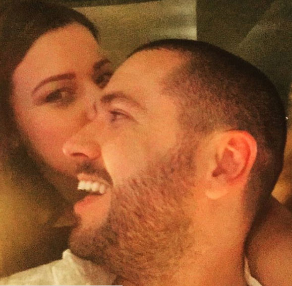 shayne-ward-and-sophie-austin