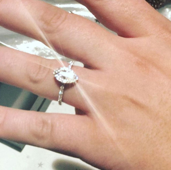 shayne-ward-engagement-ring