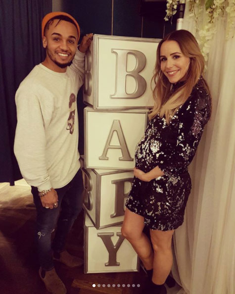 aston-merrygold-baby-shower