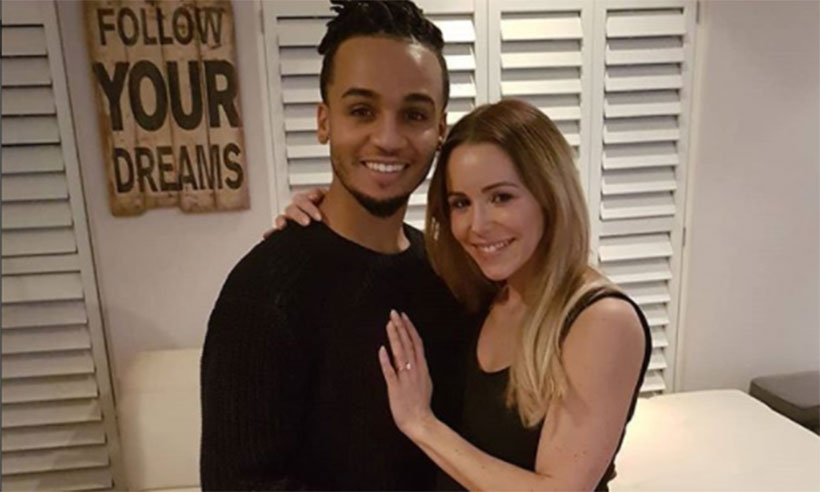 aston-merrygold-engaged
