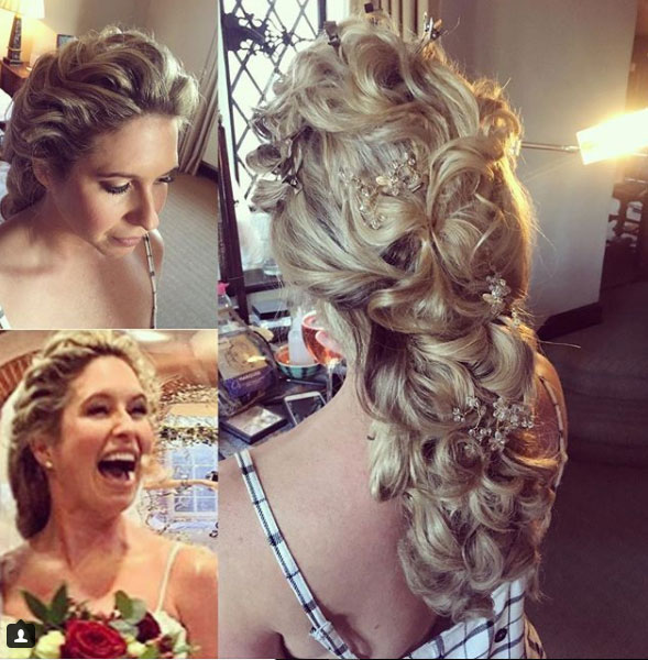 brooke-kinsella-wedding-hair