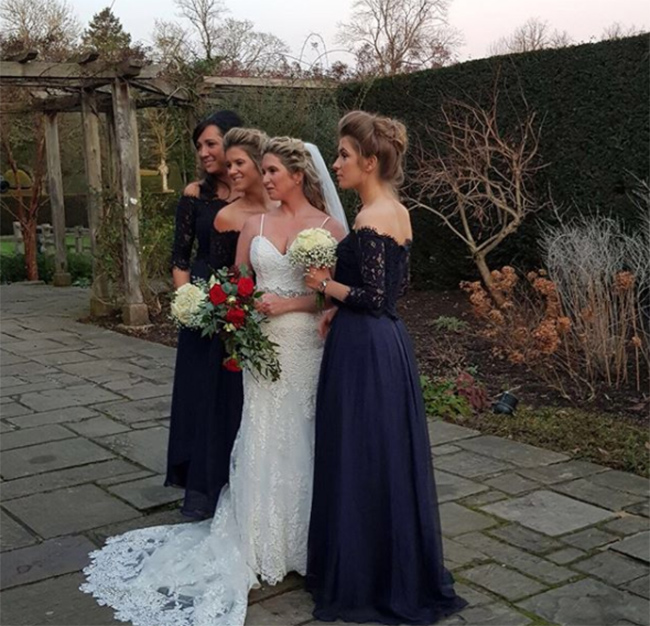 brooke-kinsella-and-her-bridesmaids-at-wedding