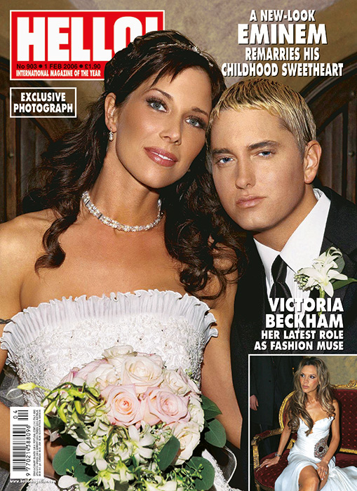 eminem-wedding-hello-magazine