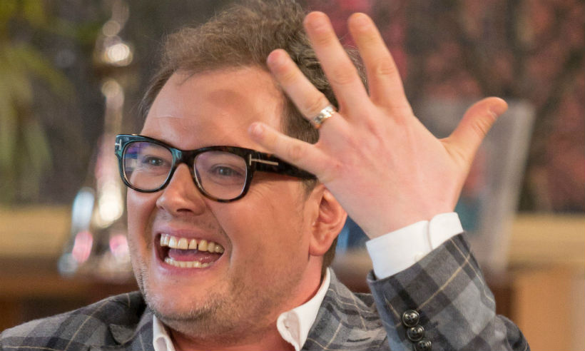 alan-carr-wedding