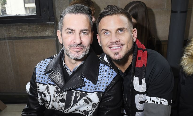 Marc-Jacobs-Charly-Defrancesco-fashion-week