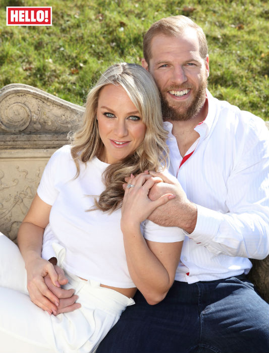 chloe-madeley-james-haskell-engaged