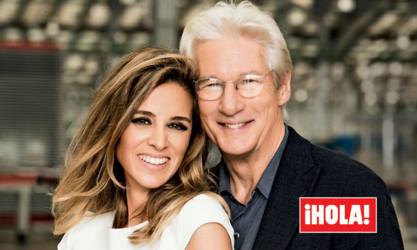 richard-gere-married