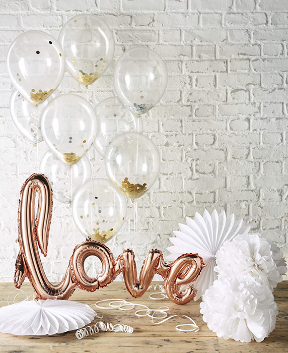 Aldi-wedding-balloons
