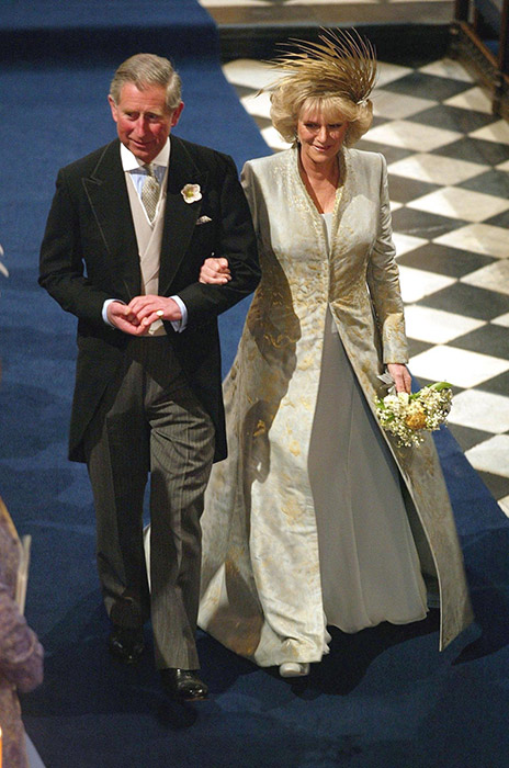 camilla-wedding-dress