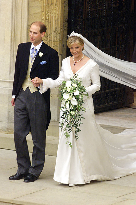 sophie-wessex-weddingg-dress