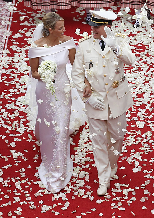 charlene-of-monaco-wedding-dress