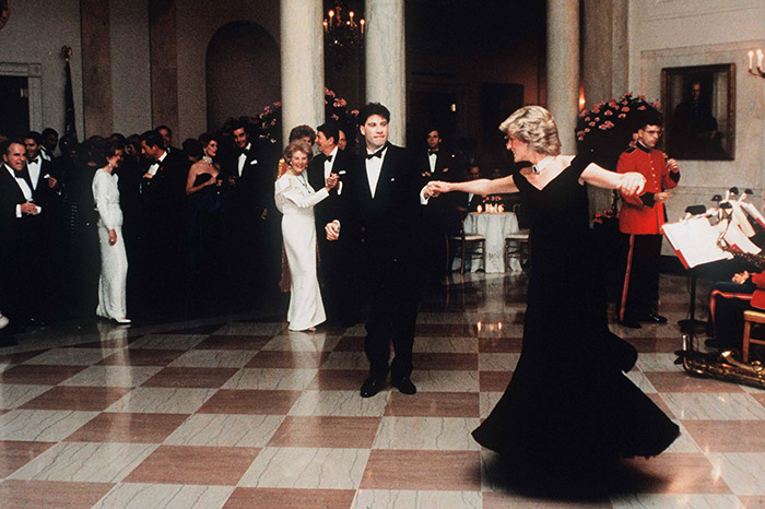 princess-diana-john-travolta