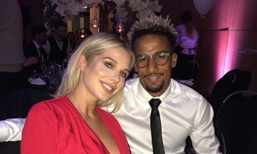 Scott-Sinclair-Helen-Flanagan