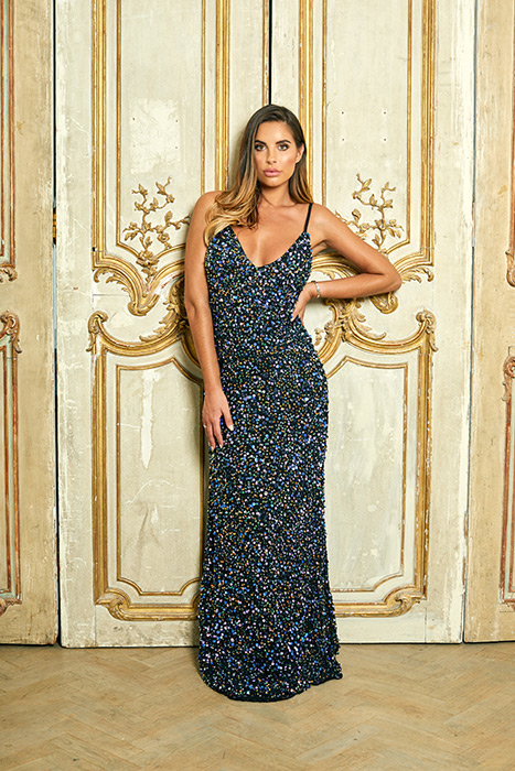 love-island-bridal-navy