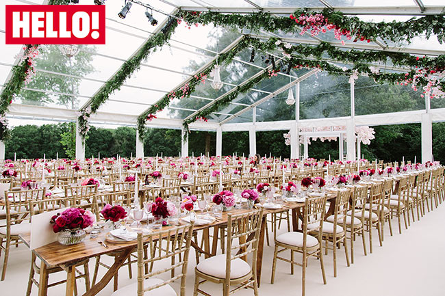 Hugo-Taylor-Millie-Mackintosh-wedding-venue