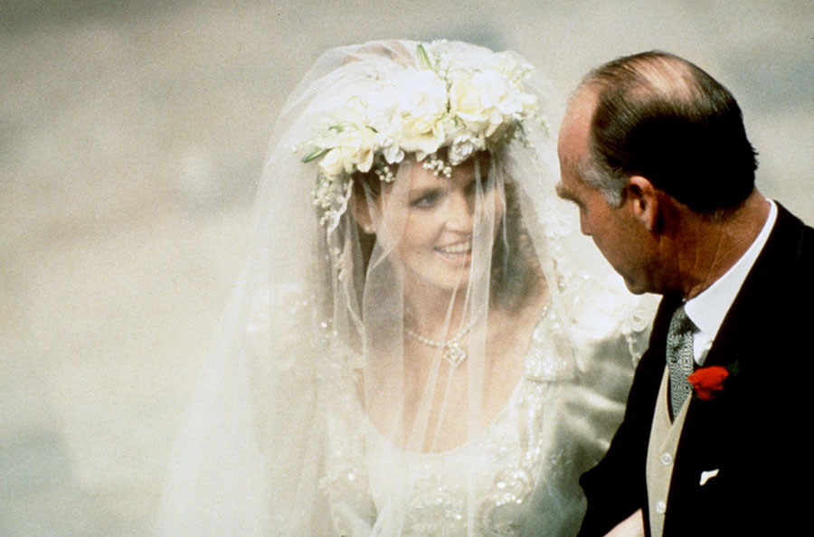sarah-ferguson-dad-royal-wedding