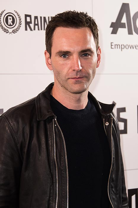 Johnny-McDaid-