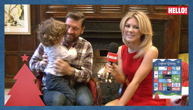 jess-and-nick-knowles
