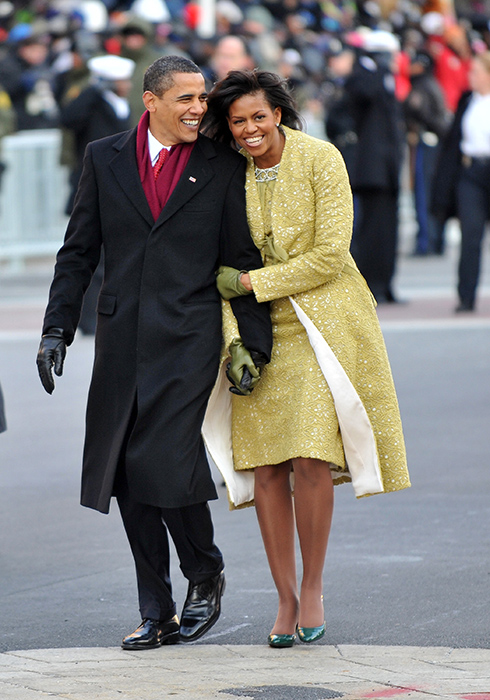 barack-and-michelle-obama-loved-up