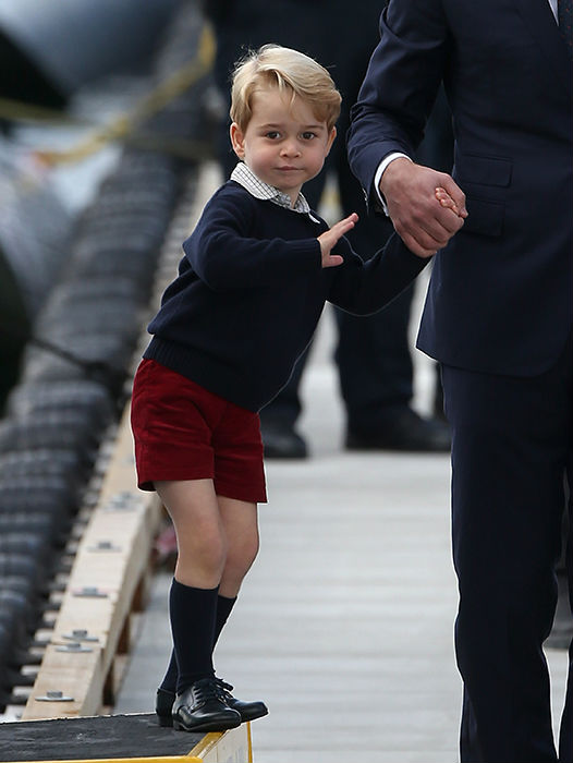 prince-george-william-canada