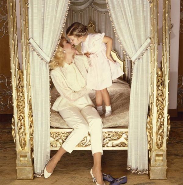 ivanka-trump-mothers-day