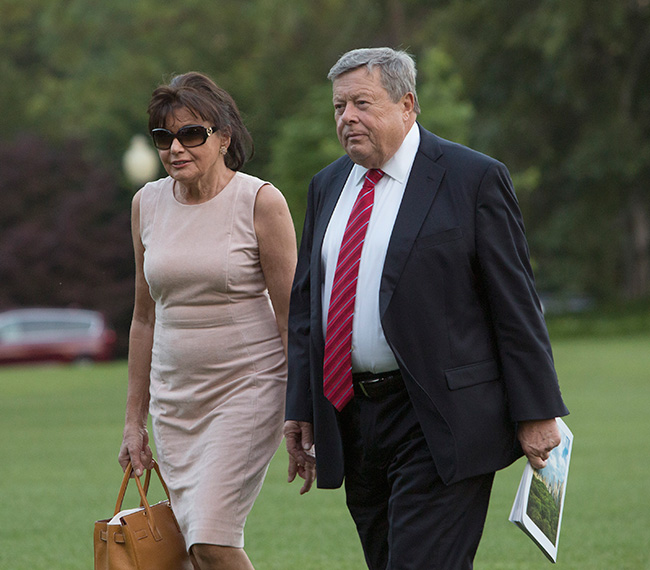 melania-trump-parents