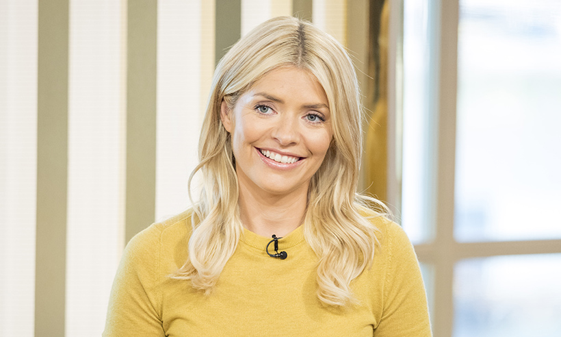 holly-willoughby1
