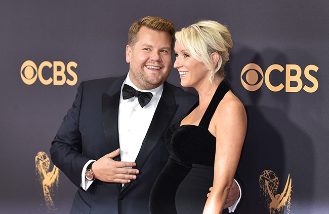 james-corden-wife-emmys