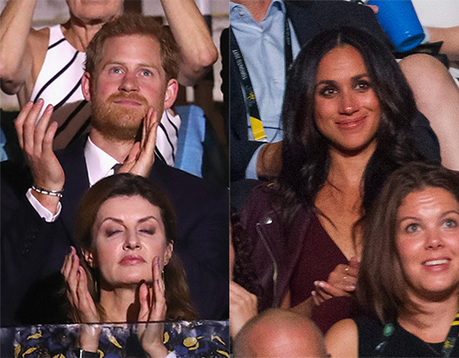 prince-harry-and-meghan-markle-at-invictus-games-opening-ceremony