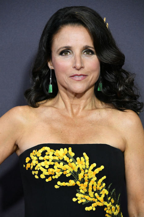 julia-louis-dreyfus-cancer