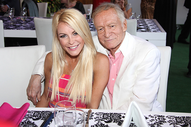 crystal-and-hugh-hefner-attend-the-2013-Playboy-Playmate-of-the-Year-announcement