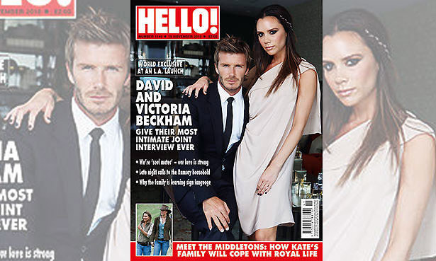 flashback-friday-beckhams