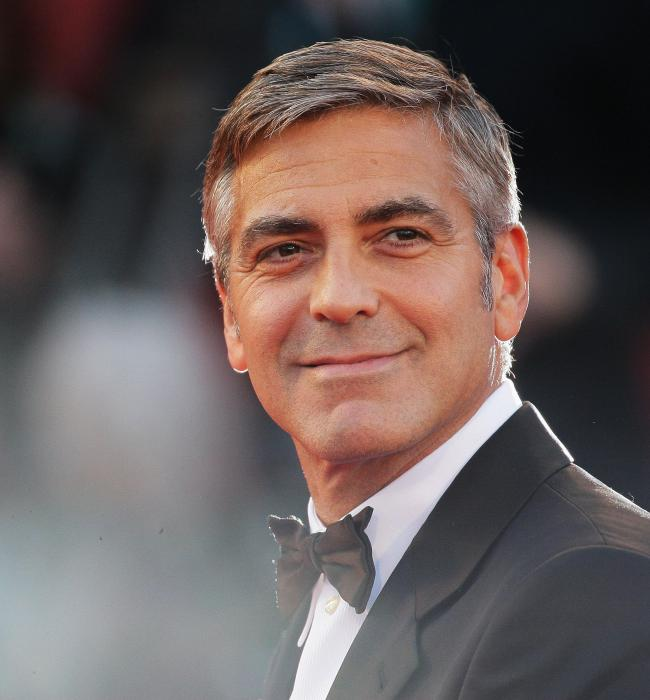 george-clooney-statement