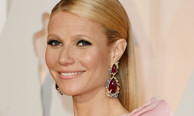 gwyneth-paltrow-daughter-photo