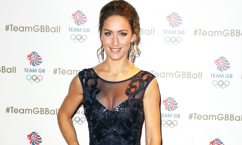 amy-williams-olympic-ball