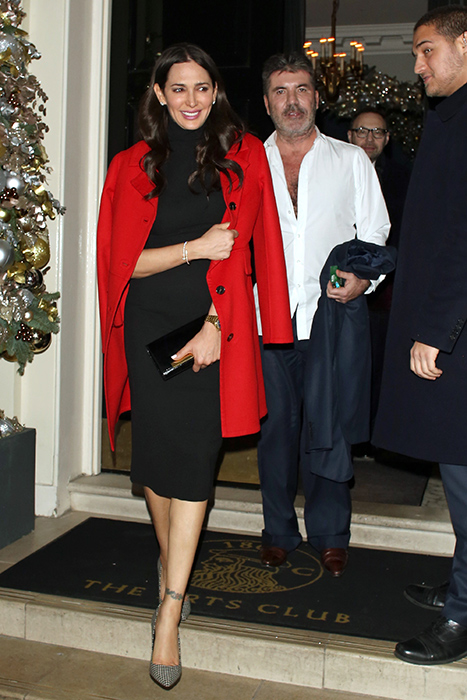 simon-cowell-at-arts-club-with-lauren-silverman