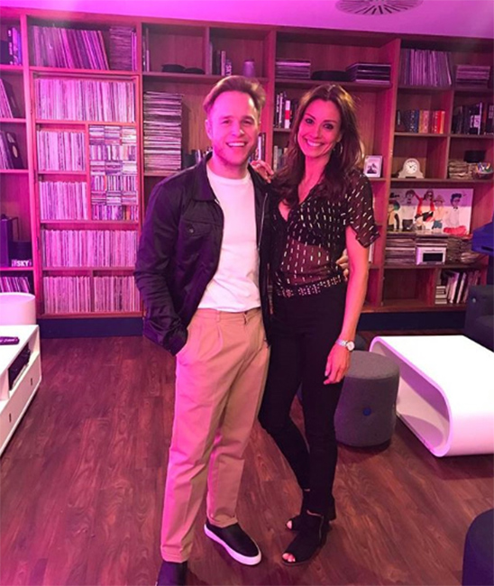 olly-murs-and-melanie-sykes-on-instagram