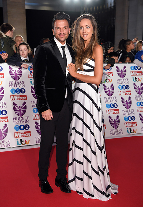 peter-andre-and-wife-emily-mcdonagh-at-pride-of-britain-awards