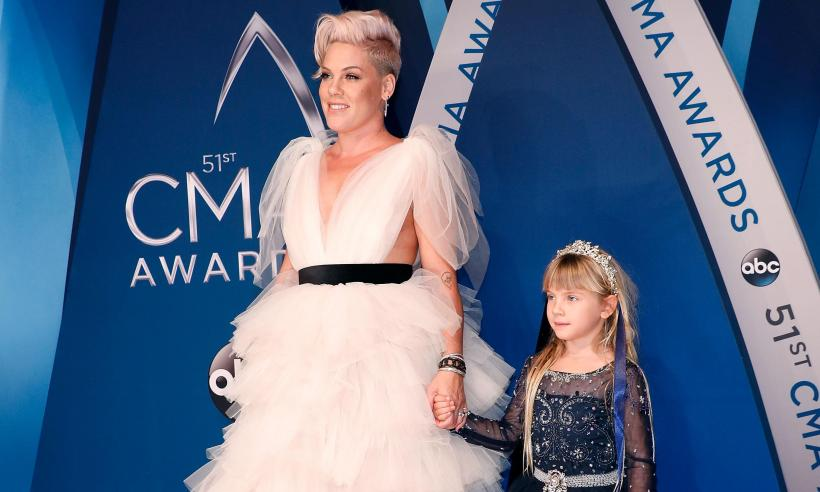 pink-daughter-willow