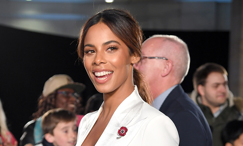 rochelle-humes