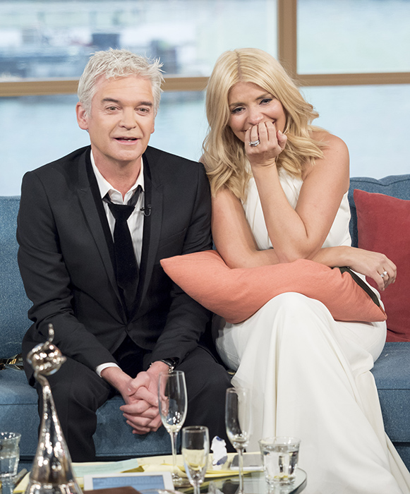 holly-and-phil-hungover-on-this-morning-after-ntas