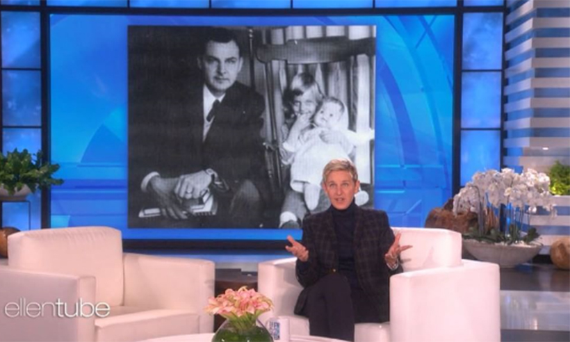 ellen-degeneres-dad-died